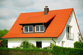 dachgaube detail ins dach mit hindernissen blauhaus architekten patente ep0750707b1 dachgaube. Black Bedroom Furniture Sets. Home Design Ideas