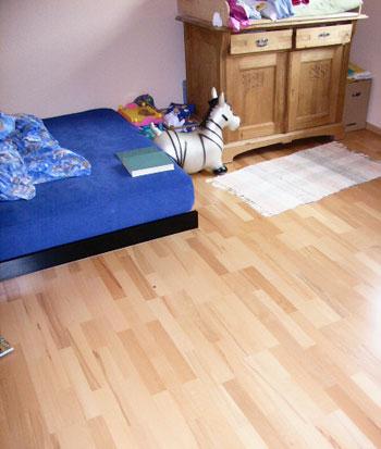 zimmerei wik f r eine runde sache aus holz innenausbau. Black Bedroom Furniture Sets. Home Design Ideas